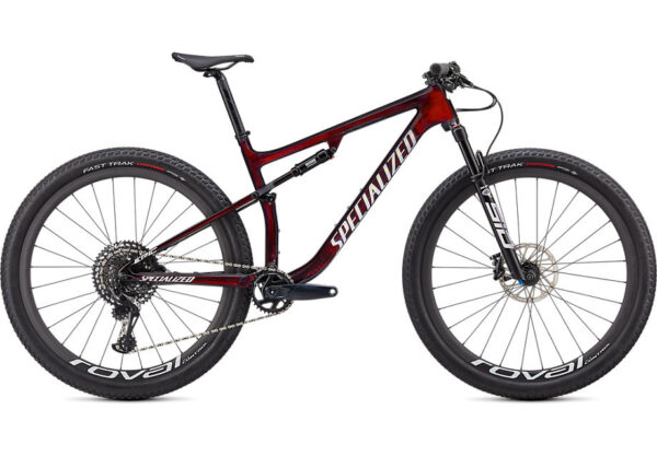 Specialized Epic Expert - 2021
