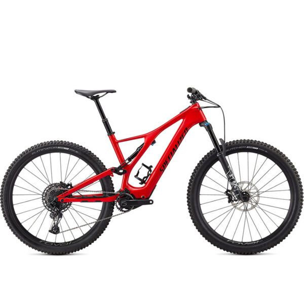 Specialized Levo SL Comp Carbon - 2021