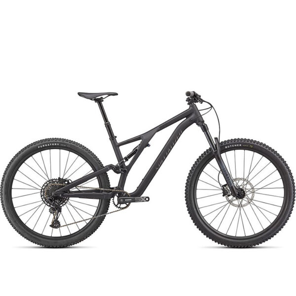 Specialized StumpJumper Alloy - 2022