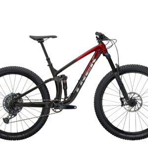 Trek Fuel EX 8 GX - 2021