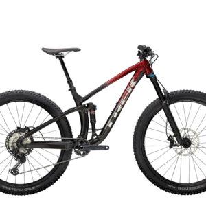 Trek Fuel EX 8 XT - 2021