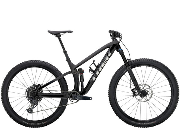 Trek Fuel EX 9.7 - 2021